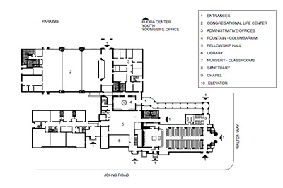 blueprint1stfloorsmall